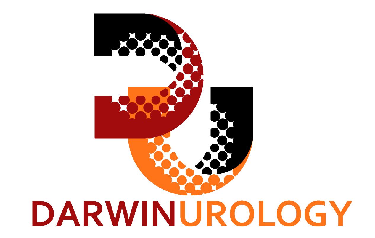 Darwin-Urology